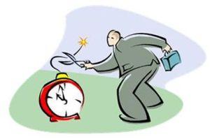 deadline-clock-1
