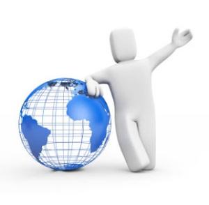 cursos-profissionais-informatica-criaçao-sites