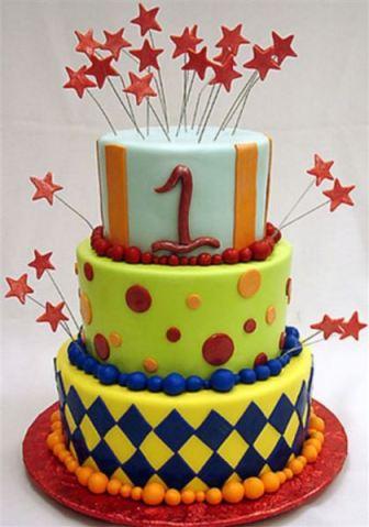 bolos-aniversario-1-ano