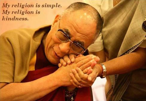 Dalai lindo