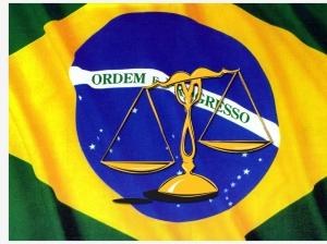justica-brasil