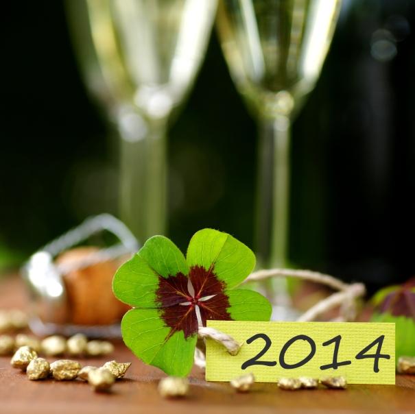 Em 2014 o Catálogo de Intérpretes deseja sucesso a todos intérpretes e parceiros