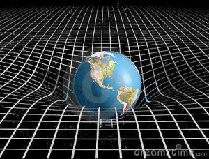 gravidade-e-terra