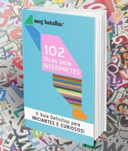 102 Dicas (Capa 3D - JPEG) com fundo