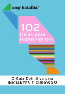 102 Dicas (Capa JPEG)' Final
