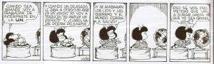 mafalda_interprete_onu_grande
