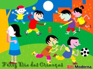 Dia-das-Crianças 2