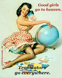 Dia do tradutor