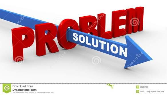 problema-3d-e-solução-29200196